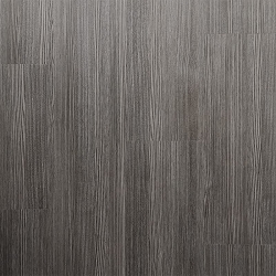 Signature LVT Pewter Stripe (Grey) | 7x48 inch | Vinyl |  Floor | Code: L2WP0748VP8